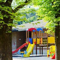 scuola infanzia isola vicentina-9
