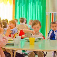 scuola infanzia isola vicentina13