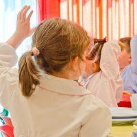 scuola infanzia isola vicentina14