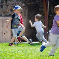 scuola infanzia isola vicentina30