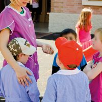 scuola infanzia isola vicentina35
