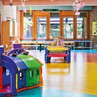 scuola infanzia isola vicentina41