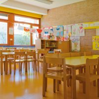 scuola infanzia isola vicentina42