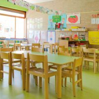 scuola infanzia isola vicentina46