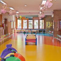 scuola infanzia isola vicentina53