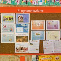 scuola infanzia isola vicentina55